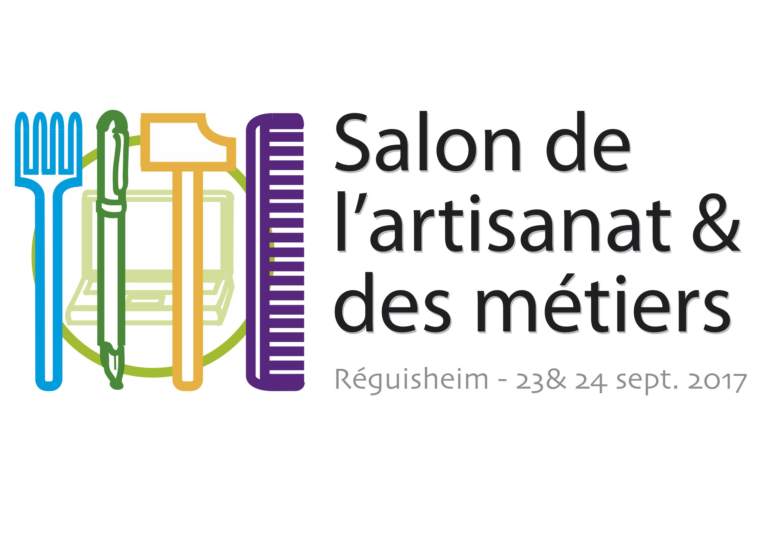 Salon de l artisanat et des m tiers 2017 et si votre for Salon de l industrie 2017